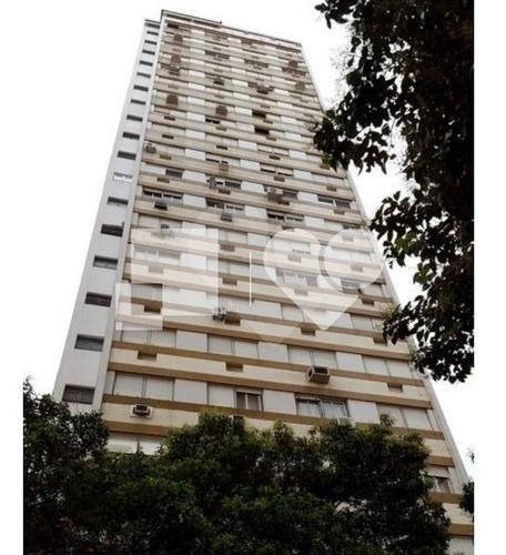 Apartamento-porto Alegre-centro | Ref.: 28-im413017 - 28-im413017