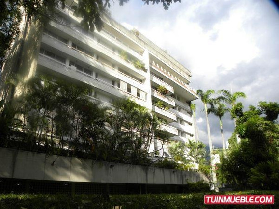 Apartamentos En Venta Ms Mls #18-15864 --------- 04120314413
