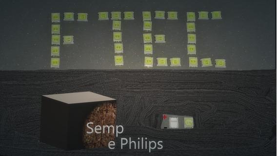 Led 3v Semp E Philips Frete Grátis