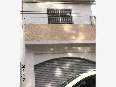 Edificio En Venta Valle De Leon