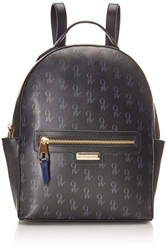 Nine West 218303000379 Bolso Bandolera