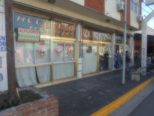 Calle 2 7018, Mar Del Tuyú