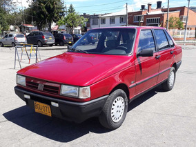 Fiat Premio Sc 1.3 1996