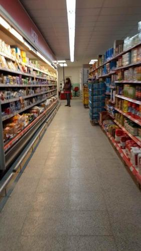 Local Comercial Con Renta En José C Paz