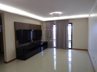 Apartamento (tipo - Padrao) 3 Dormitórios/suite, Cozinha Planejada, Portaria 24 Horas, Elevador, Em Condomínio Fechado - 59310ve