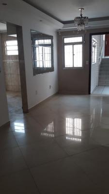 Apartamento Em Artur Alvim, São Paulo/sp De 56m² 2 Quartos À Venda Por R$ 212.000,00 - Ap232857