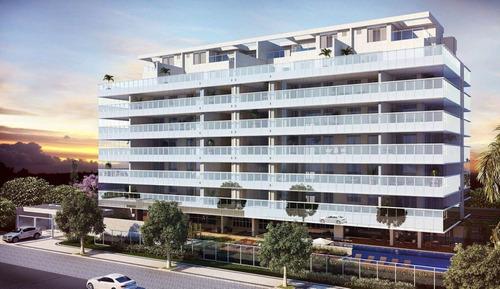 Apartamento - Ap00048 - 68821990