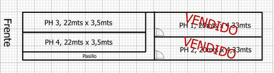 Quilmes Lote De Terreno Ph, Ideal Duplex. Cerca Estacion.