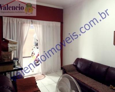 Venda - Casa - Jardim Dos Lírios - Americana - Sp - 403mn