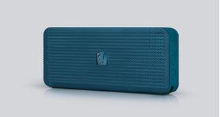 Soundfreaq Pocket Kick Ultra Portable Wireless Speaker...