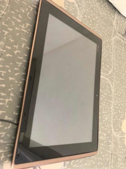Tablet Asus Transformer Tf101