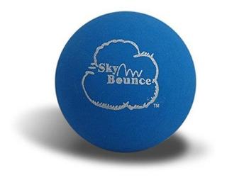 Balon De Balonmano De Color De Rebote De Cielo Para Balonman