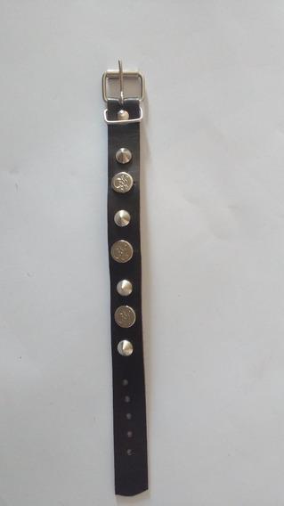 Bracelete Rock