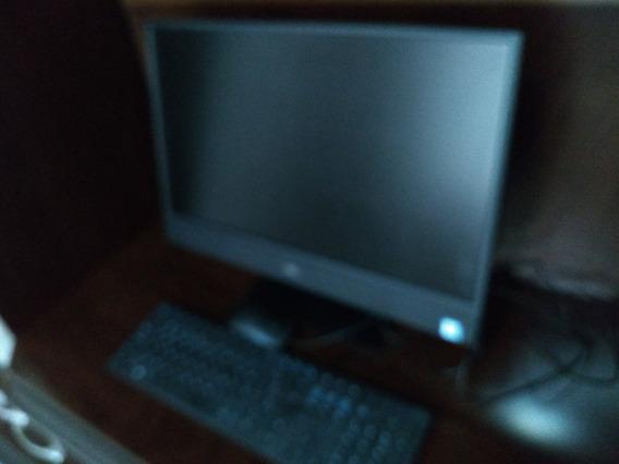 Computador Dell Inspiron 3277 Aio