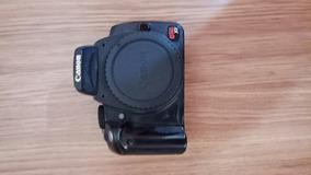 Canon 350d Camera Para Tirar Peças