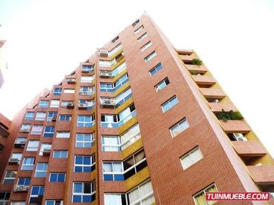 Apartamentos En Venta Ab La Mls #18-3445 -- 04122564657