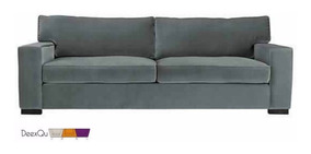 Sofa 3 Plazas Cambell