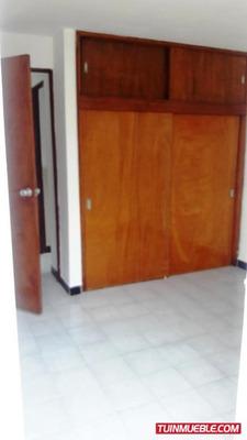Ab #18-8643 Apartamentos En Venta En Valle Arriba