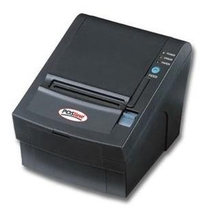 Impresora Termica Posline It1260 Ticket 80mm Nueva
