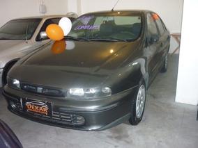 Fiat Marea 1.8 Sx 4p