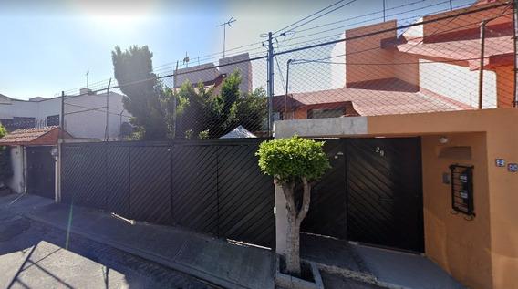 Ea Casa En Priv. Bosque De Ciruelos 31 San Lorenzo La Cebada