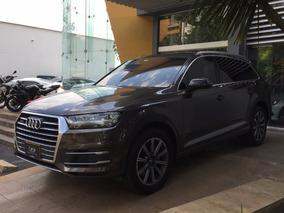 Audi Q7 Diesel 3.0 Luxury