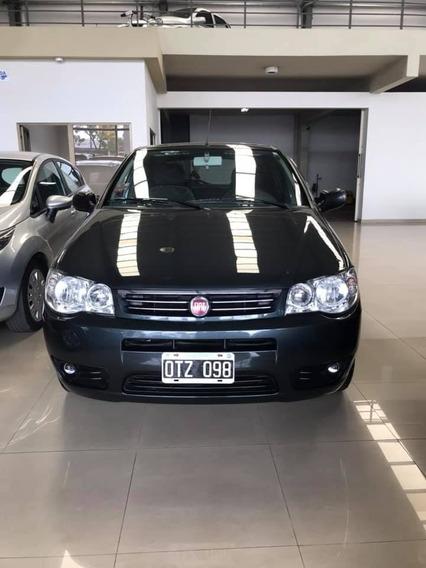 Fiat Palio Fire 1.4 5p