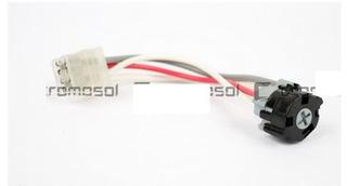 Original renault interruptor de luz de freno interruptor luz de freno Clio modo 253206170r