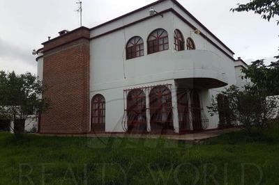 Casas En Venta En La Purificación Tepetitla, Texcoco
