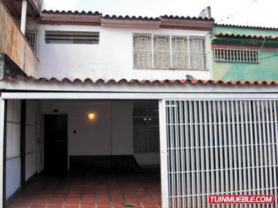 Fvcl 18-319 Casas En Venta Los Teques