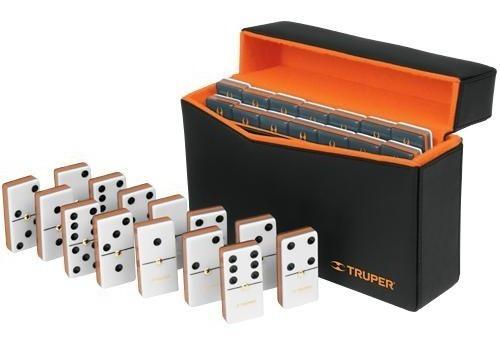 Domino Truper 60136