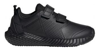 Zapatillas Niño adidas Fortagym Cf