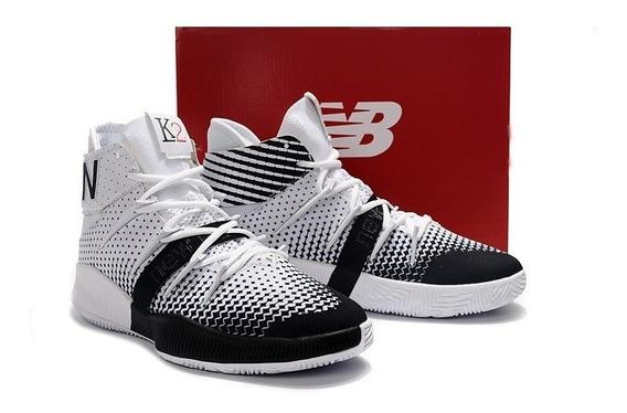 Tênis New Balance Shoes Original Importado Esporte Basquete