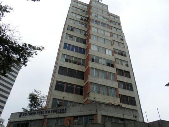 Oficina En Venta En Centro Barquisimeto Lara 20-15952