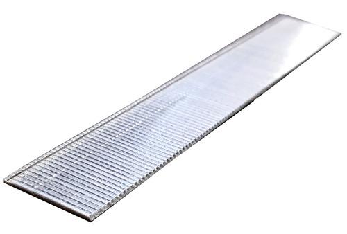 Clavos Para Clavadora Neumatica 30mm 5000 Unidades Verashop