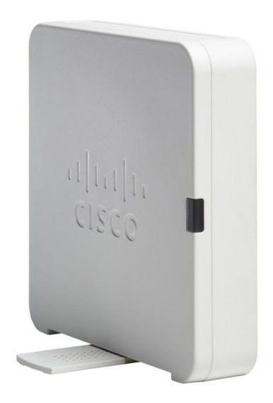 Accesspoint Cisco Gigabit 10/100/1000 Wireless Ac - Wap125