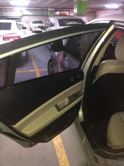 Mazda Mazda 6 Blindado Nivel Iii