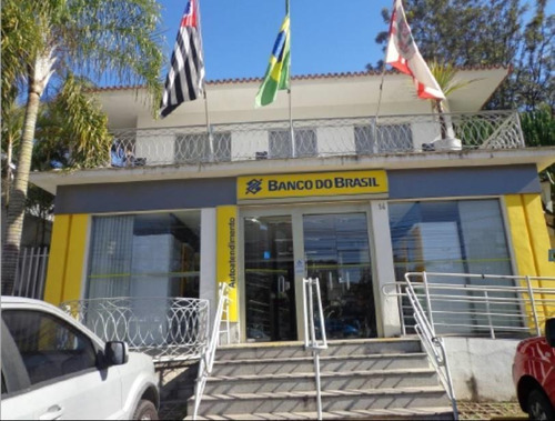 Casa Para Aluguel, 6 Vagas, Pacaembu - São Paulo/sp - 199