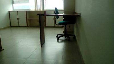 Oficina En Arriendo - Centro - $900.000 Oa15