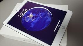 iPad Air 2 Prata (wi-fi)