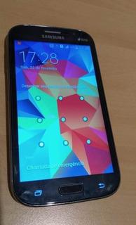 Samsung Galaxy Grand Neo Plus Duos Gt-i9060c *usado*