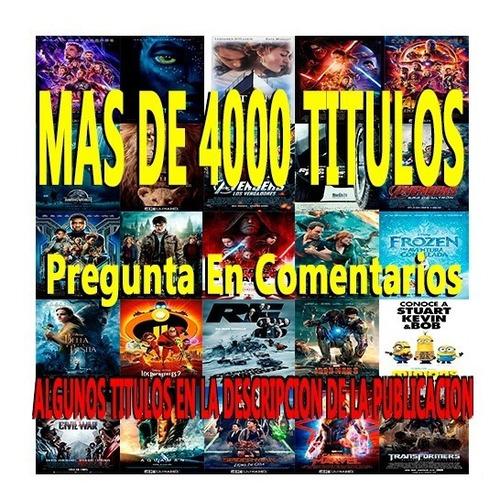 Bob Esponja Al Rescate Película Digital Español Latino Mercado Libre