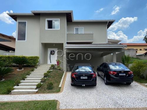 Imagem 1 de 30 de Casa À Venda Em Santa Cruz - Ca026798