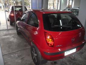 Chevrolet Celta 2006 1.0 Oportunidad!!!!!