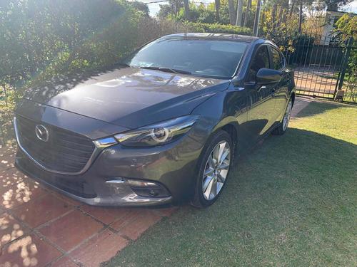 Mazda Mazda 3 Hatch 2.0 Extra Full
