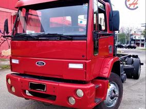 Cargo 1215 Reduzido 6cc