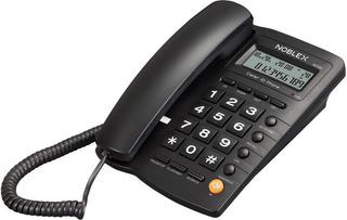 Telefono De Escritorio Tc 2110 Intelbras