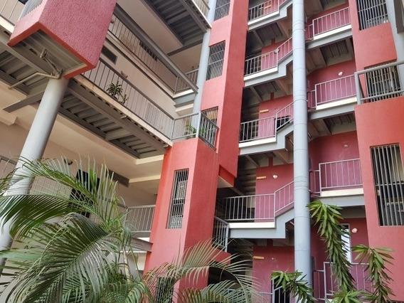 Apartamento Alquiler Valle Frio Mcbo Api 28314 Lb