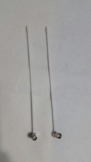 Antena Uhf P Receptor Dragonlink
