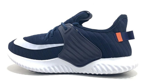 Tênis Nike Run